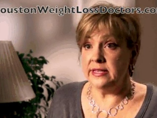 """""""Houston weight loss doctors""""""""Houston weight loss surgery"""""""""""