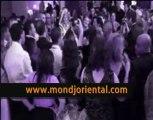 DJ ALGERIEN MAROCAIN TUNISIEN KABYLE MARIAGE ORIENTAL JAMEL!