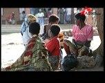 Sida, Malawi : Craintes et engagements