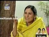 Meray Sanwariya Ka Naam - Episode 5 Part 2 - 8th February