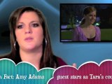 AnjuliTV: Buffy S5 & Angel S2 Reviews (ep. 27)