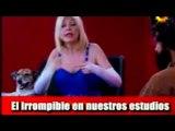 Anabela Ascar y Amigacho En Los Unicos · Hector007