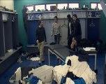 La-Boite-a-Gifles-S01-E00-Montpellier-Rugby
