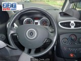 Occasion Renault Clio III CHALLES