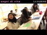 Segni di vita - In una scuola fiorentina una classe di soli cinesi