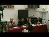 Monchat philosophe, intervenant : Jean-Philippe Pierron