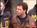 Napoli - Camorra, dieci arresti contro clan Reale