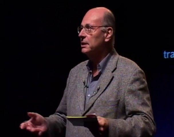 Boris Cyrulnik : Mes premiers écrits sur la narapoïa 1