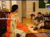 Kya Meri Shadi Shahrukh Se Hogi - Episode 6 - 9th Feb Part 1
