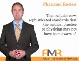 Physician Review | Advanced Medical Reviews