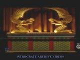 Les Reliques Saintes, L'Arche d'Alliance - 3 de 3