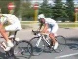 Trittico Lombardo: Coppa Agostoni 2010 - Final kilometers