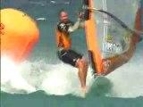 Fuerteventura Worldcup 2007, Windsurfing Slalom 42