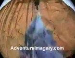 base jumping stock footage - AdventureImagery.com