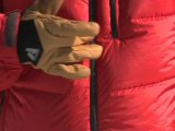 First Ascent Peak XV Jacket Review