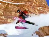 Introducing The First Ascent Ski Guide Team