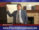 Fiat Money & Economic Conditions by Helmut Flasch - Part2of