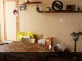 A vendre appartement - Nanterre (92000) - 65m² - 233 000€