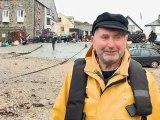 Video Meet the Fisherman's Friends