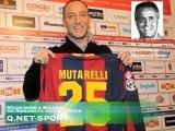 Milan show a Bologna, ma Adriano fa volare l'Inter