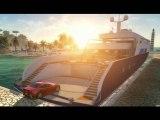 TDU2  Test Drive Unlimited 2 Xbox 360  PS3