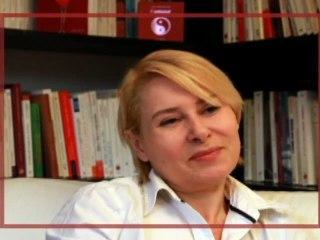 Interview  - Bénédicte Ann répond à vos questions !