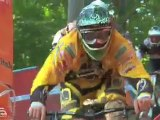 Allout - 2010 MTB Trailer - Allout Productions