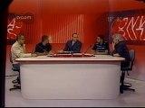 CCEA em entrevista no Conversas Cruzadas TVCOM 28/12/2010/3