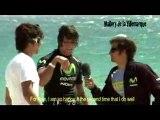Kiteboarding - PKRA Tarifa 2007