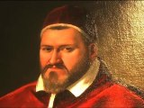 Caravaggio, una vita dal vero