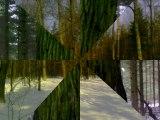 PhotoStory1.wp3 Jesień  Zima