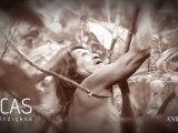 Aucas Ecuador ^ Trailer