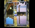 Tetris Gaiden (Super Nintendo) RGC Retro-Gaming Connexion