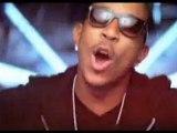 Trey Songz Ft Ludacris & Nicki Minaj - Bottoms Up (Remixxx)