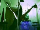 harry_potter_pole_dance