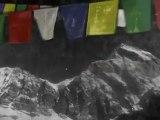 Eddie Bauer/ First Ascent Headed to Mountainfilm in Telluride