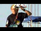 Masters of Freestyle - Kiteboarding Kite Masters in Portimao