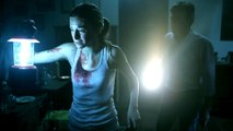 THE SILENT HOUSE : BANDE-ANNONCE VF