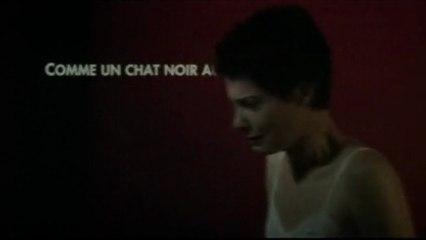 Comme Un Chat Noir - Elmadjian (Intégrale)