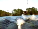 Wakeboarding Ridin' With The Pros Ep. 1: Top Ten Tricks