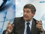 XERFI : Quels pouvoirs pour les régulateurs? par Jean-Pierre Jouyet