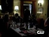 The Vampire Diaries - 2.15 Trailer #02 [Spanish Subs]