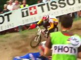 4X Mountain Bike Trentino, Italy - Orpheus Productions