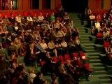 L'e-tourisme s'invite à l'ESC Troyes