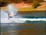 Free for all wakeboarding part 6