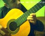 Eric guitare 11.02.2011 (2)
