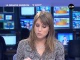 CFOOT: Sochaux / OM, l'avant match (11/02/11)
