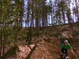 Dreamland Jam Mountain Bike
