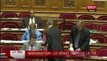LE 19H,Hassan El-Husseini, Jean-Paul Chagnollaud et Stéphane Rozès