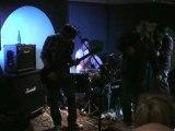 Live au Black Pig !!!